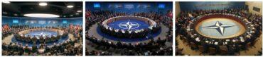 NATO Overview