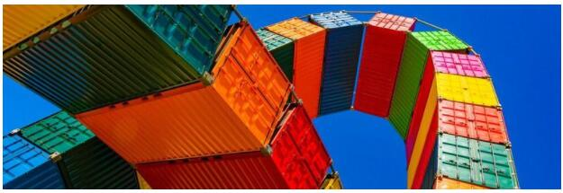 Container Registry Overview