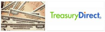 Treasury Direct
